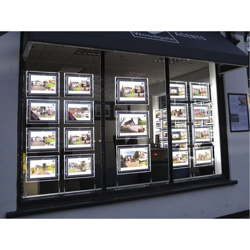 vision display real estate06